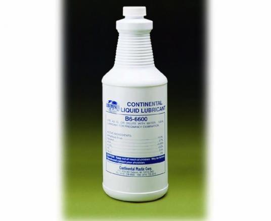 B6 6600 cpc lube copy