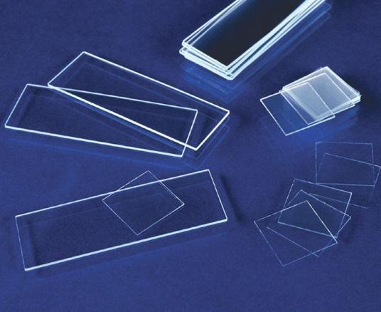 S6-9001-cover-slips-resized