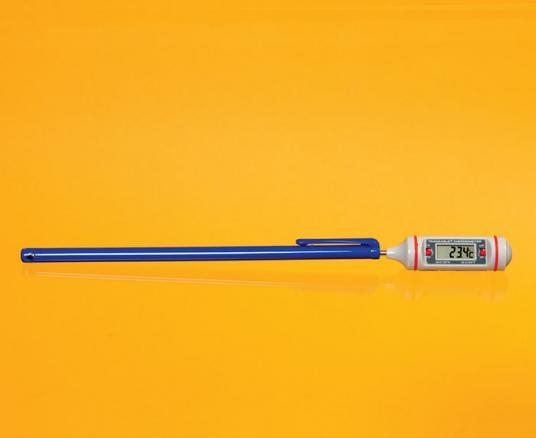 S3-1105-long-stem-thermometer-resized