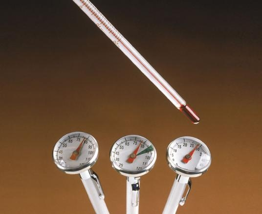 B6-6320-thermometers-resized