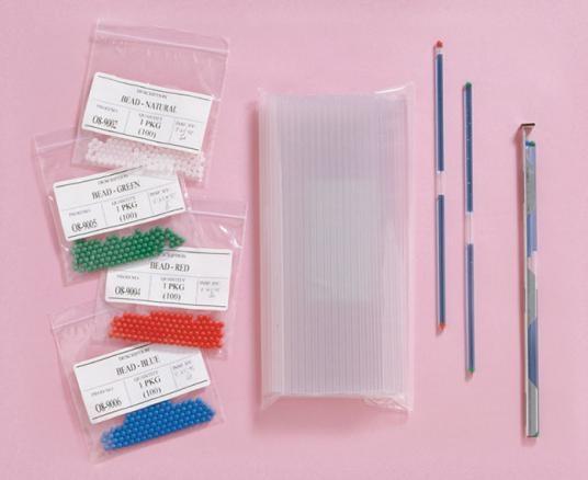 O8-9000-semen-freezing-tubes-copy-resized