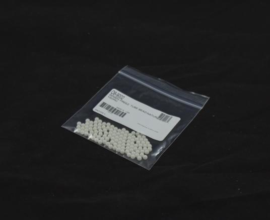 23 - 08-9002 bag2