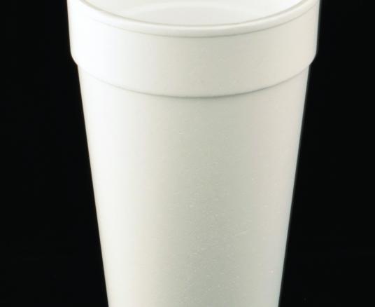 Cupc01