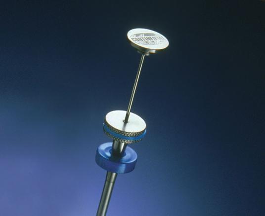 B6-3283-blue-o-ring-resized