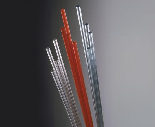 B6-5100-insem-tubes-resized