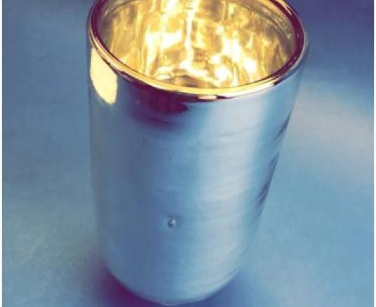 B6-6215 thermos - glass liner replacement-2
