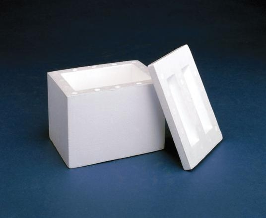 B6-6200-thaw-box-resized