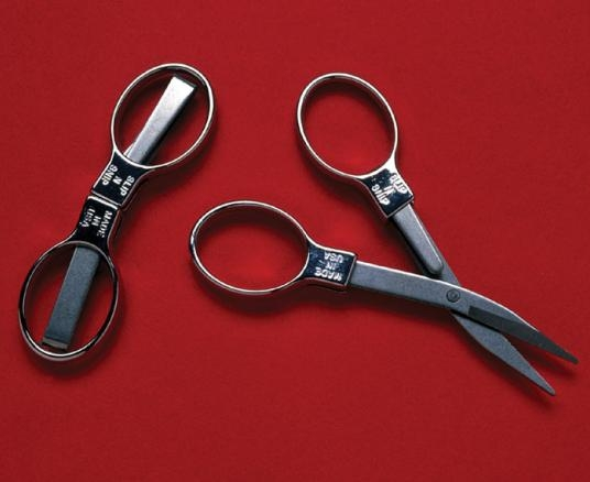 B6-6406-scissors-resized
