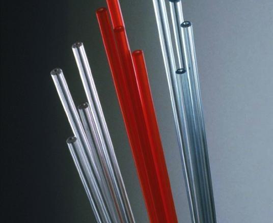 B6-5100 insem tubes